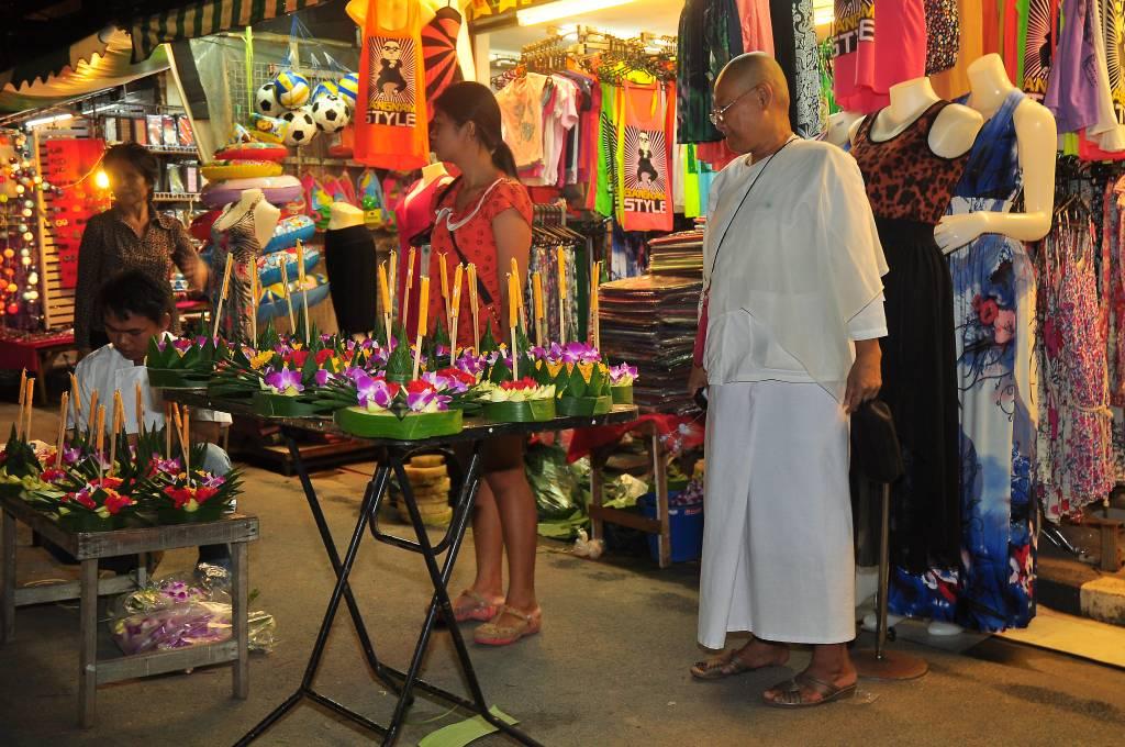 Susanne bier nøgen Thai massage lolland